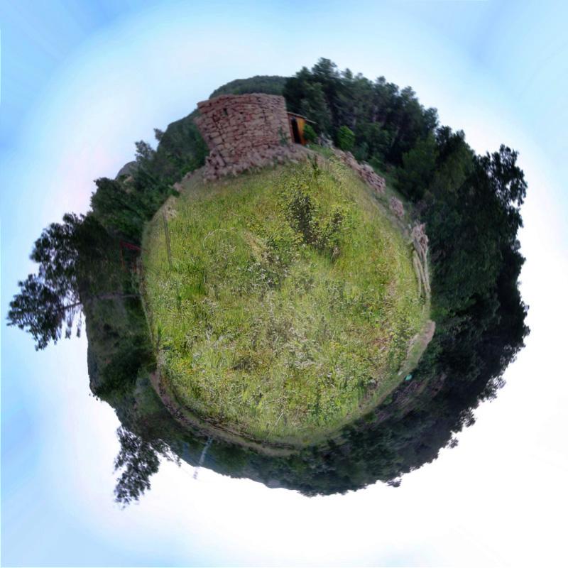 Planet Bayo(r)